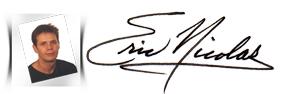 signature_photo