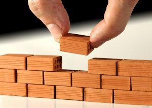 Créer un produit numérique: les fondations